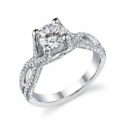 popular wedding rings the most popular engagement rings for 2013 therichest