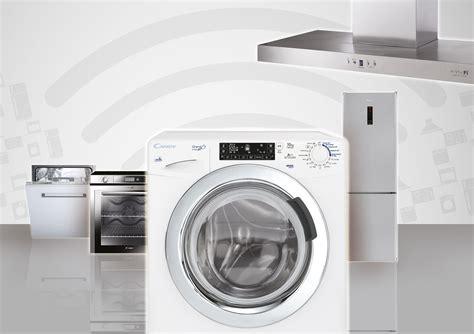 The 20 Kitchen  Ha Household Appliances  Parts & Components