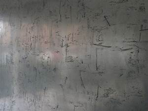 Wand Metallic Effekt : wandfarbe metalleffekt ausgezeichnet wand metallic effekt ~ Michelbontemps.com Haus und Dekorationen