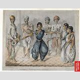 Indian Miniature Paintings History | 768 x 602 jpeg 74kB