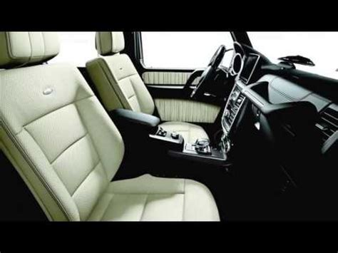 mercedes g class interior 2016 2016 mercedes g class interior review youtube