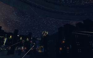 glitch fell thru a floor prison space station - MMORPG.com ...
