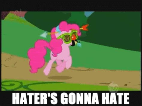 My Little Pony Know Your Meme - community post know your meme my little pony