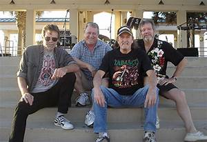 The Astronauts Band Pensacola - Pics about space