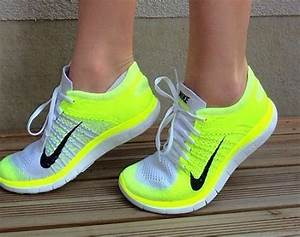 Book Nike Shoes For Women Neon Colors In Australia By