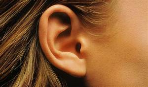 Just What Is Earwax  This Is What U2019s In Your Ear U2026 And You
