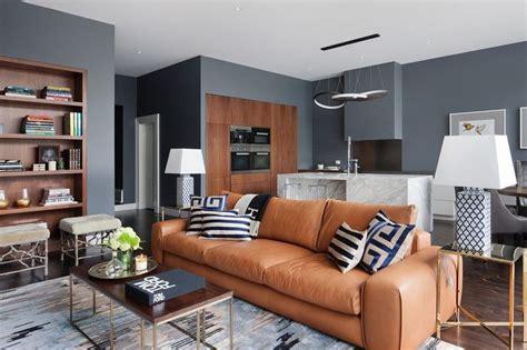living room bookshelves ideas  pinterest