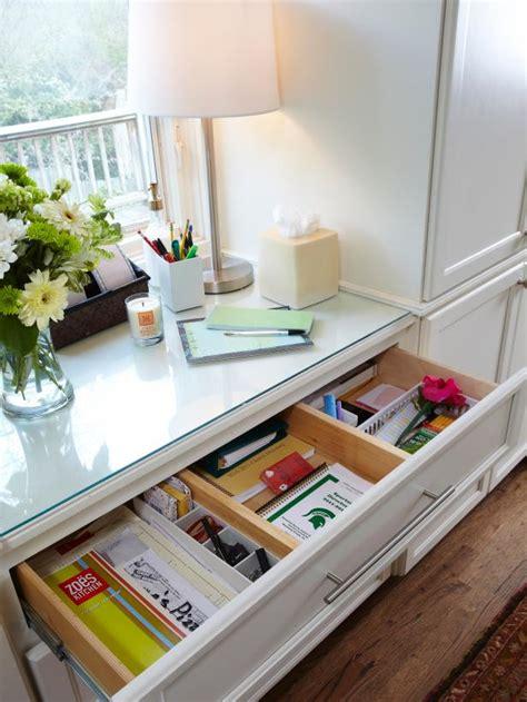 best way to organize kitchen cabinets and drawers organizing the kitchen junk drawer hgtv