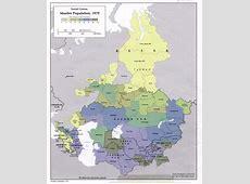 Islam in the Soviet Union Wikipedia