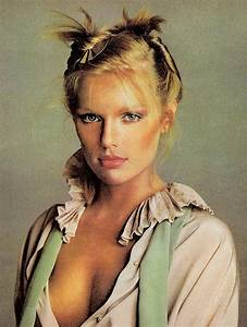 Patti Hansen: американский пирог: ana_lee