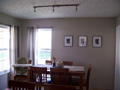 1000 about lovely paint colors paint colors silver and living rooms