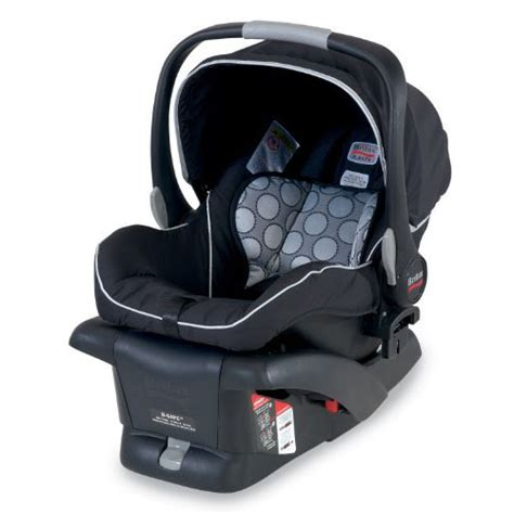 britax si鑒e auto britax b safe infant car seat boasts side impact protection for optimum safety of your baby modern baby toddler products