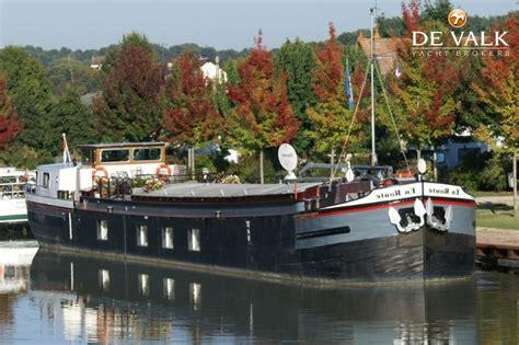 2e Hands Schepen by Woon Boot Spits P 201 Niches Motorboot Te Koop Jachtmakelaar
