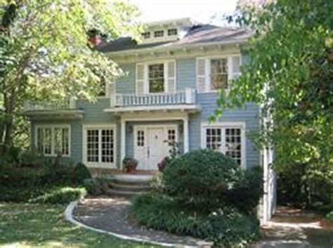 american homes colony american homes now waypoint homes colonial house styles and exles oldhouses
