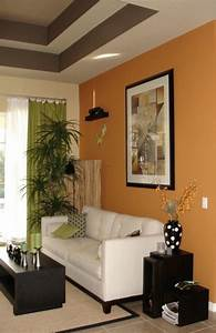 Painting painting ideas for living rooms living room for Wall colour design for living room