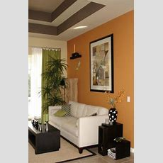 Ceiling Colors On Pinterest  Tray Ceilings, Ceiling Color