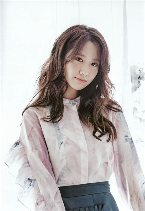 Do You Find Yoona's Visuals Overrated? | allkpop Forums