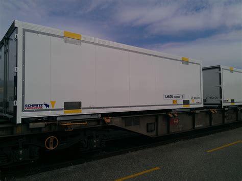 Sbb Cargo Blog