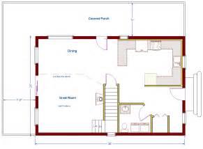 cottage blueprints woodwork 24 24 log cabin plans plans pdf free 3d scroll saw ornament patterns free