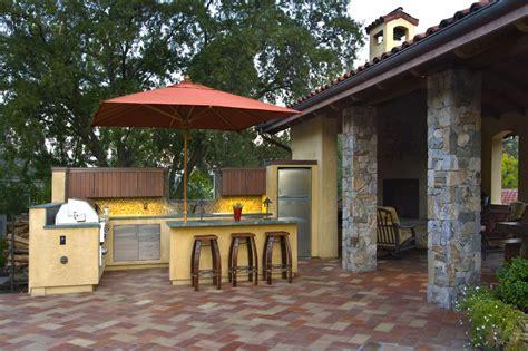 startling commercial outdoor umbrellas decorating ideas images in patio mediterranean design ideas