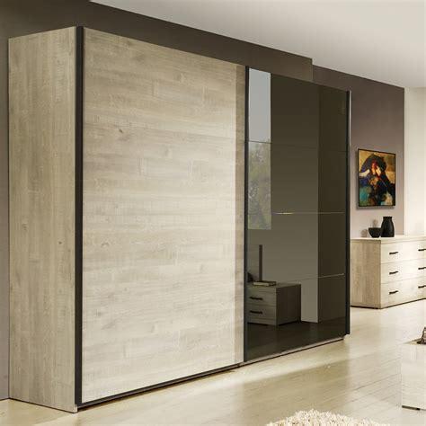 armoire chambre porte coulissante armoire porte coulissante chambre armoire id 233 es de