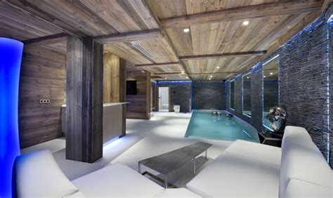 location chalet courchevel 1850 10 personnes monic1003
