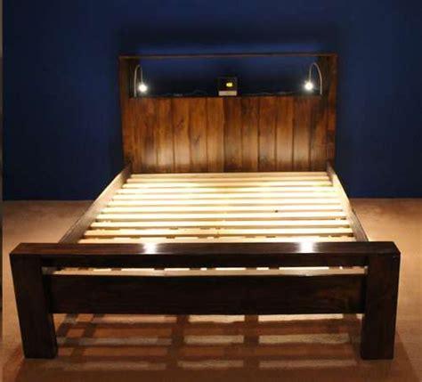 bed frame wooden beds wood beds