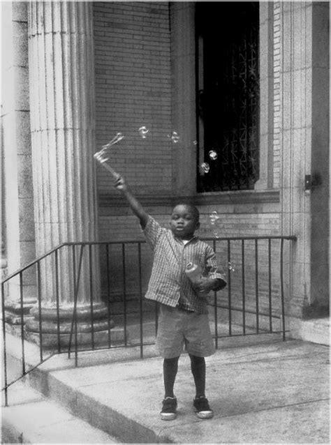 bubble boy  matt weber  york photography store
