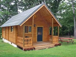 Small Cabins with Lofts Small Cabins Under $800 Sq FT, 800 ...