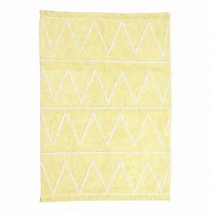 tapis de salon jaune solutions pour la decoration With tapis salon jaune