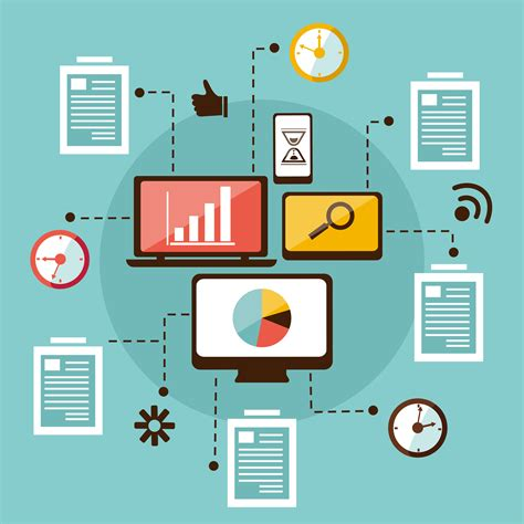 Four Programmatic Trends That Can Influence Your 2017 ...