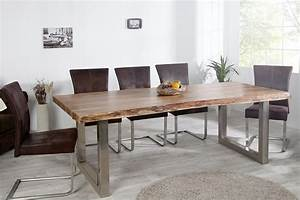 Pied Table A Manger Table A Manger Pied Central Achat Vente