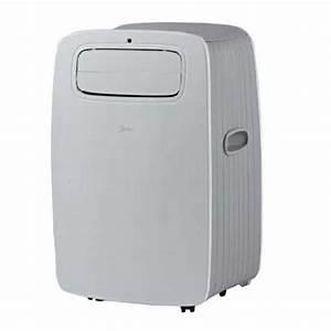 Meilleur Climatiseur Mobile : avis comfee mpn7 12crn1 climatiseur mobile monobloc ~ Melissatoandfro.com Idées de Décoration