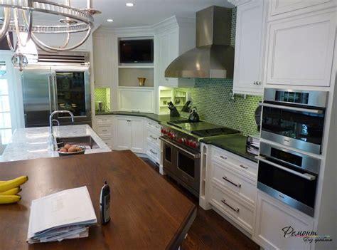 cabinet mount tv for kitchen телевизор на кухне де лучше разместить как выбрать 9527