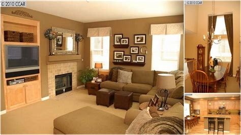 living room and kitchen color ideas color combinations kitchens family room paint color ideas 9704