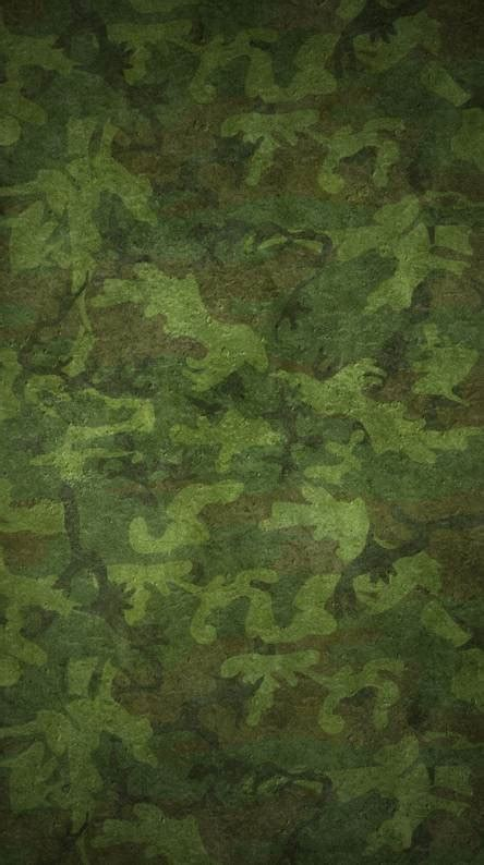 military wallpapers   zedge