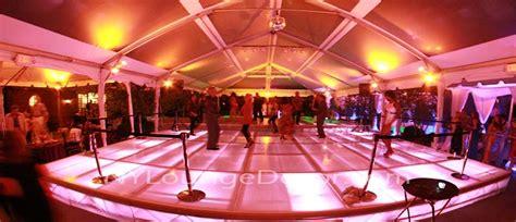 ny lounge decor dance floor  pool