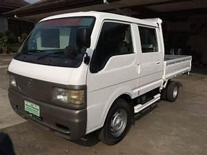 Used Mazda For Sale In Laguna