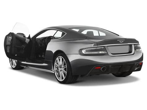 Door Aston Martin by Image 2012 Aston Martin Dbs 2 Door Coupe Open Doors Size