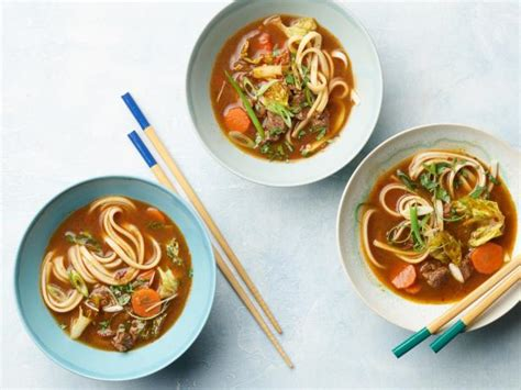 chings classic beef noodle soup recipes cooking