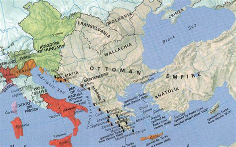 Ottoman Empire 1400 by Age Of Encounters 1400s 1500s Timeline Timetoast