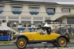 Auto Concept 66 : 1921 paige 6 66 ~ Gottalentnigeria.com Avis de Voitures