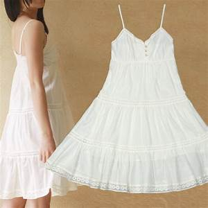 Online Shopping for Nightgowns: A Pleasant Experience ...