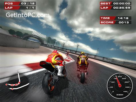 motocross racing games free download download this game