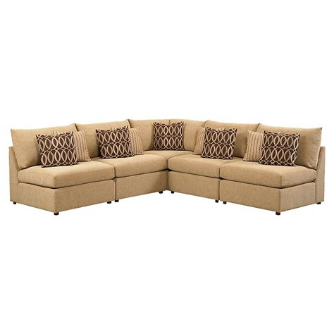 l shaped recliner sofa small l shaped sofa l shaped sofa designs for small