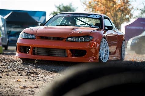 Driftworks S15 Silvia Drift Car - Driftworks Blog
