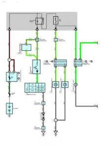similiar tail light diagram keywords light wiring diagram also sequential tail light wiring diagram