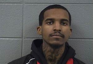 Image Gallery lil reese