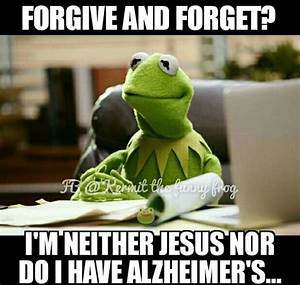 42 best Kermit images on Pinterest | Ha ha, Funny stuff ...