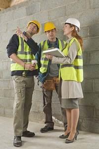 Property Inspector Certification